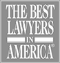 The Anzalone Law Offices | Personal Injury Attorneys | Awards