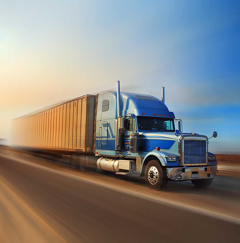 The Anzalone Law Offices   Tractor Trailer Accidents