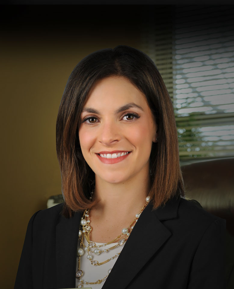 Attorney Alana Anzalone | Anzalone Law Offices | Colorado
