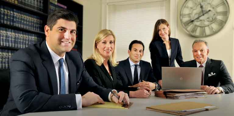 Our Videos   Anzalone Law Offices, LLC   Personal Injury Attorneys