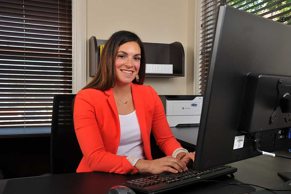 Alana Anzalone   Colorado Office   Anzalone Law Offices, LLC   Personal Injury Attorneys