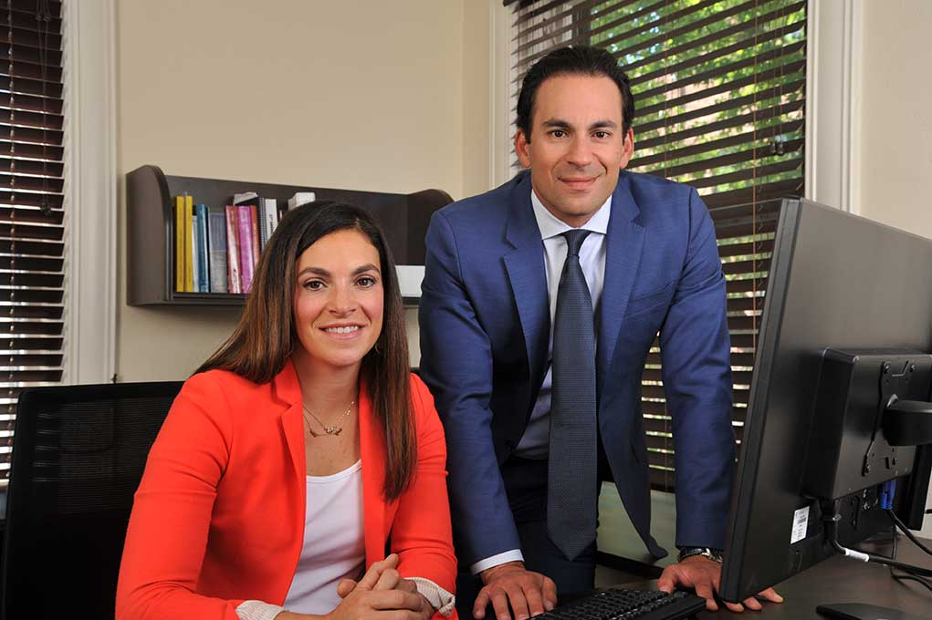 Colorado   Alana Anzalone   Anzalone Law Offices, LLC   Personal Injury Attorneys