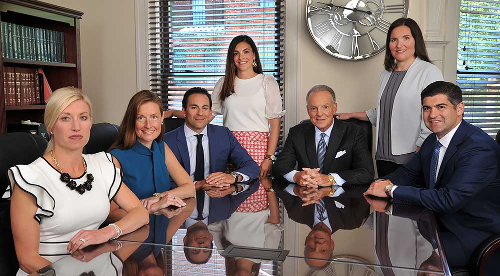 Anzalone Law Offices, LLC | Personal Injury Attorneys